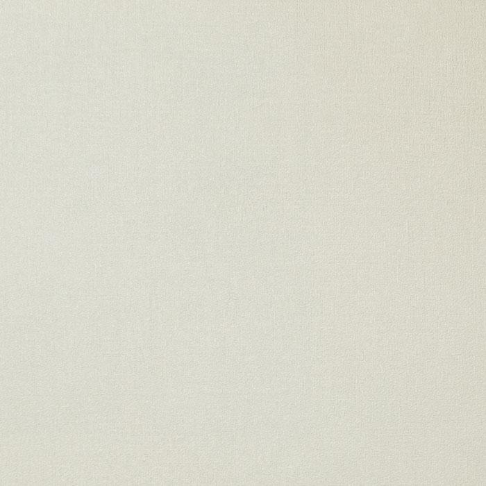ОБОИ EIJFFINGER WHISPER арт. 352170