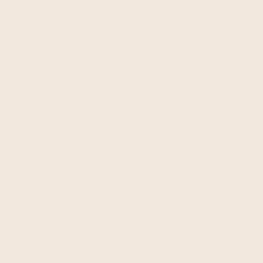 ОБОИ MILASSA AMBIENT арт. AM7001/2