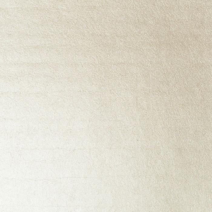 ОБОИ EIJFFINGER WHISPER арт. 352172