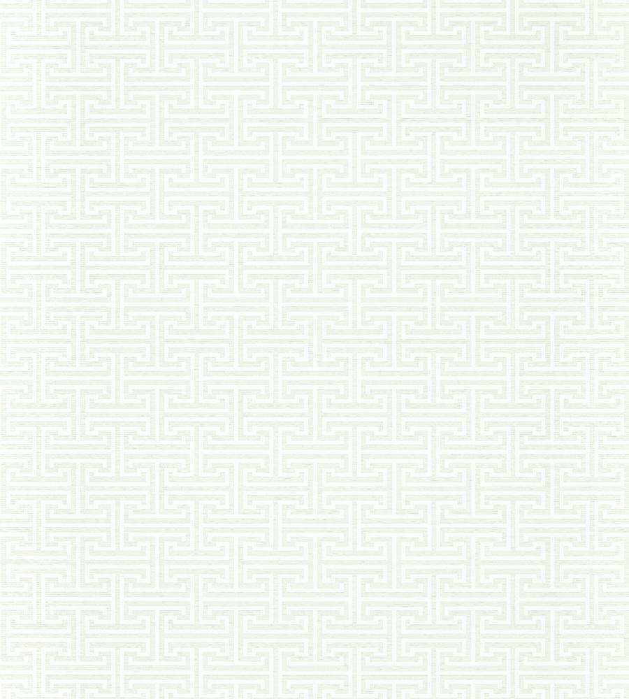 ОБОИ ZOFFANY FOLIO арт. ZFOW312933