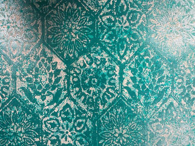 ОБОИ 1838 WALLCOVERINGS CAPRI арт. 1905-129-01