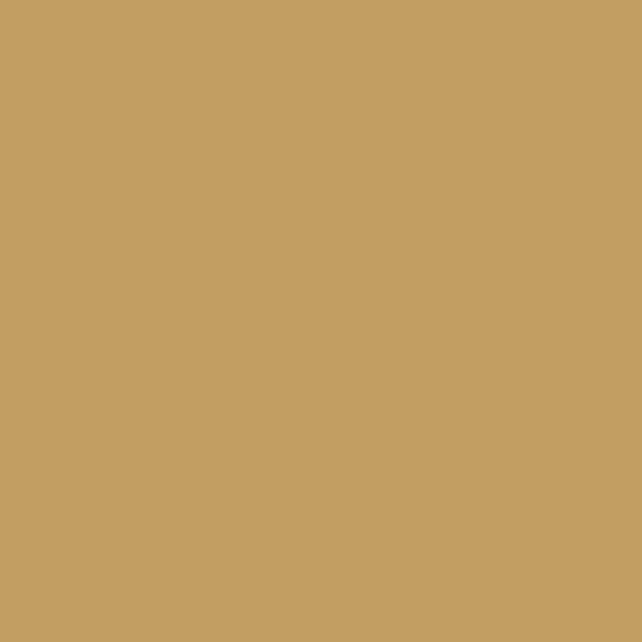 ОБОИ MILASSA AMBIENT арт. AM7004/4