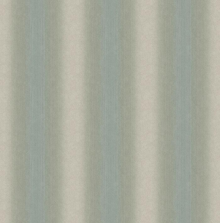 ОБОИ KT-EXCLUSIVE BELLA CASA арт. GR61002