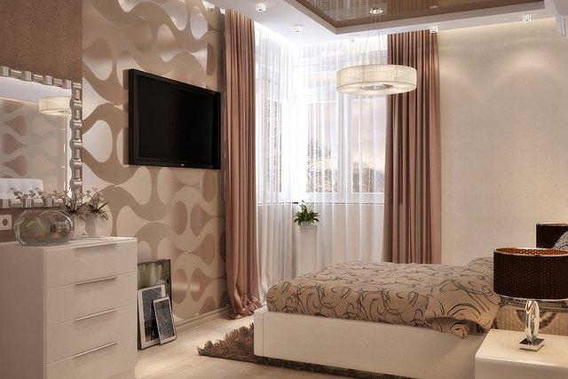 74833 marburg ulf moritz scala artique. Black Bedroom Furniture Sets. Home Design Ideas