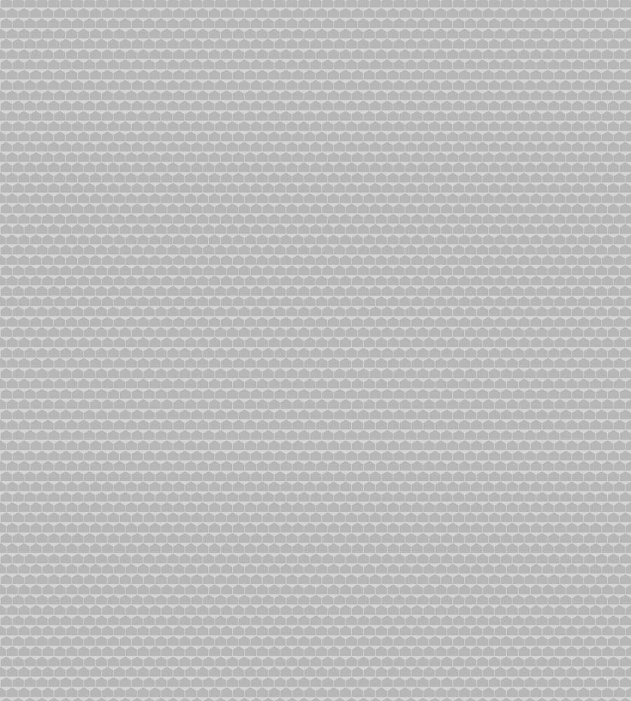 ОБОИ HOOKEDONWALLS TINTED TILES арт. 29055