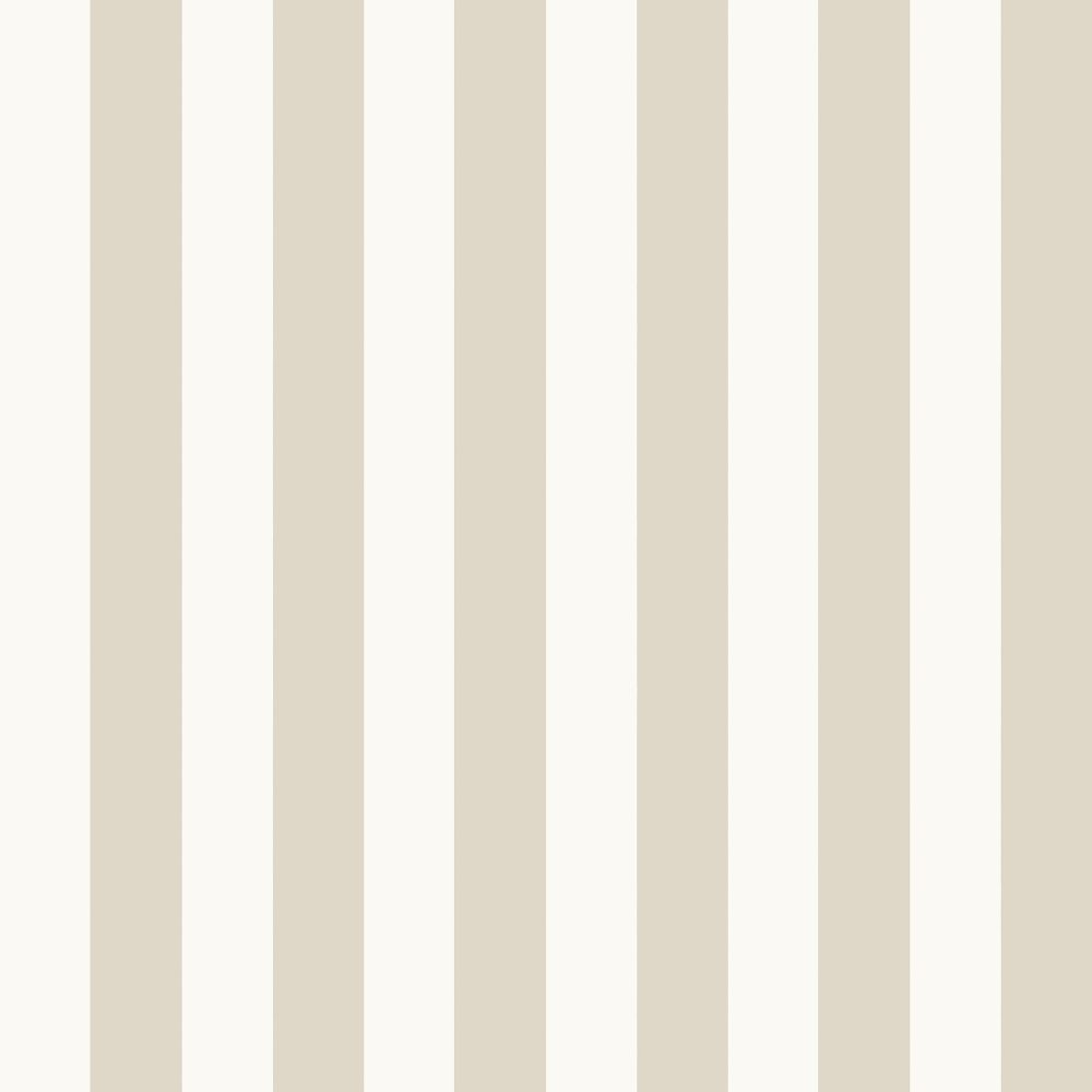 ОБОИ SANDBERG RAND SCANDINAVIAN STRIPES арт. 516-69