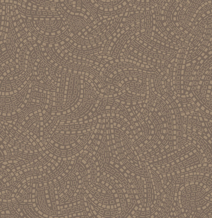 ОБОИ 1838 WALLCOVERINGS CAPRI арт. 1905-127-03
