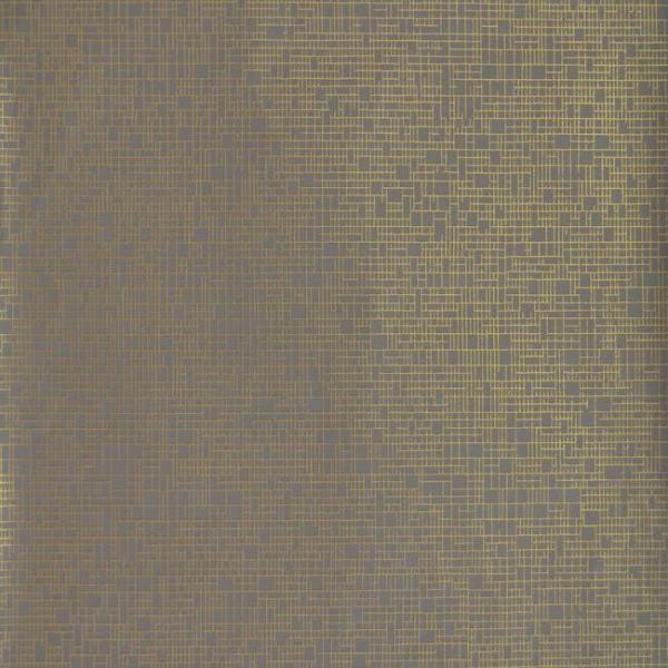 ОБОИ YORK ANTONINA VELLA - MODERN METALS арт. NW3512