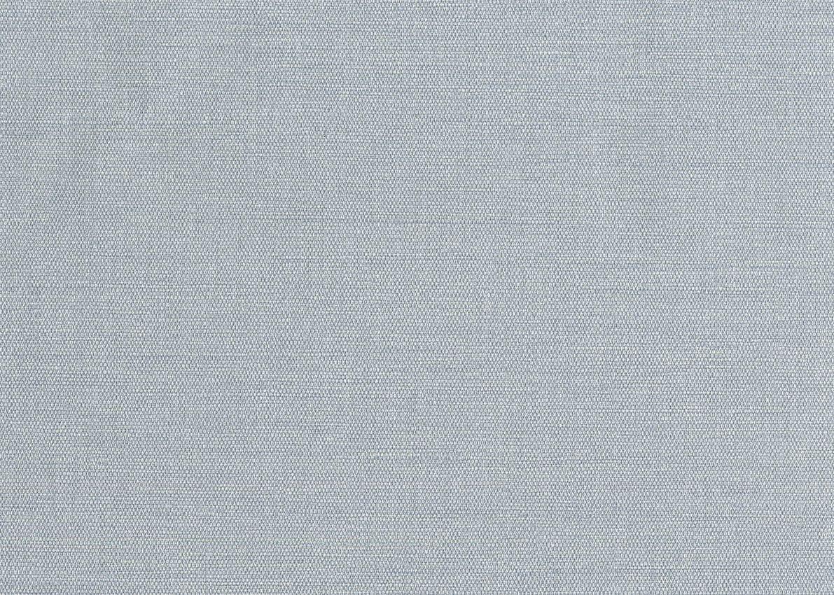 ОБОИ SIRPI ALTAGAMMA SEMPRE III арт. 18553