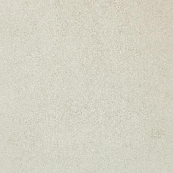 ОБОИ EIJFFINGER WHISPER арт. 352152