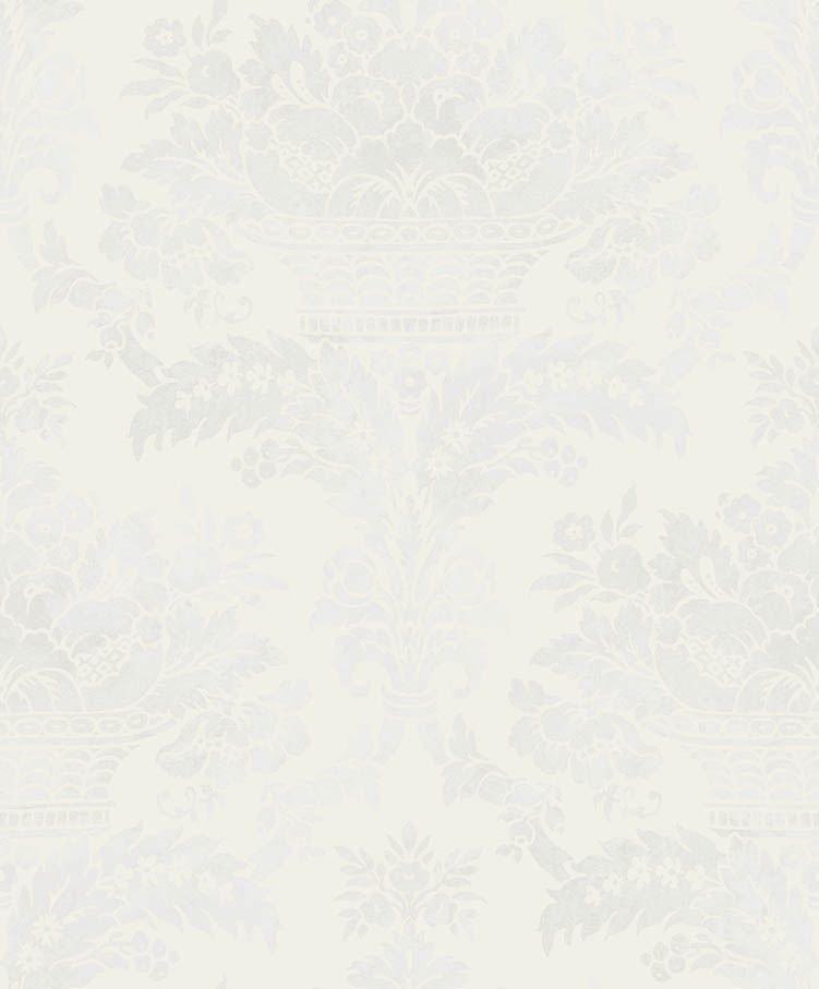 ОБОИ SIRPI ALTAGAMMA SEMPRE III арт. 24303