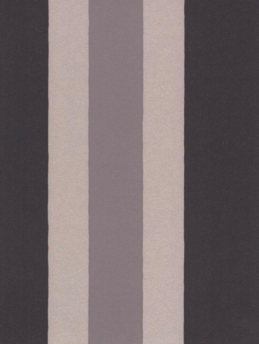 ОБОИ EIJFFINGER BLACK AND LIGHT арт. 356022