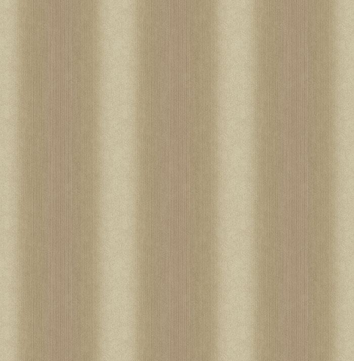 ОБОИ KT-EXCLUSIVE BELLA CASA арт. GR61001