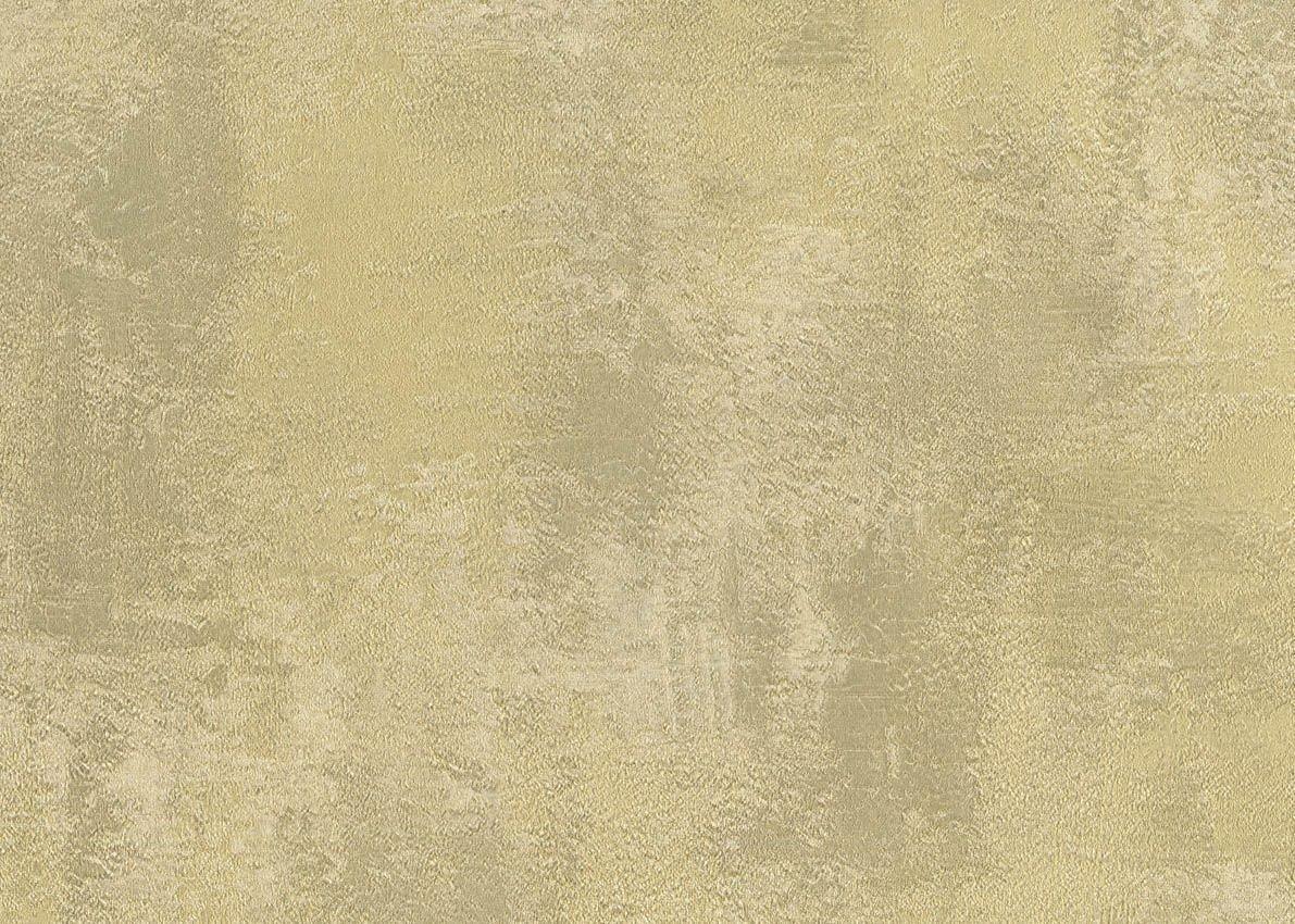 ОБОИ SIRPI ALTAGAMMA SEMPRE III арт. 18565