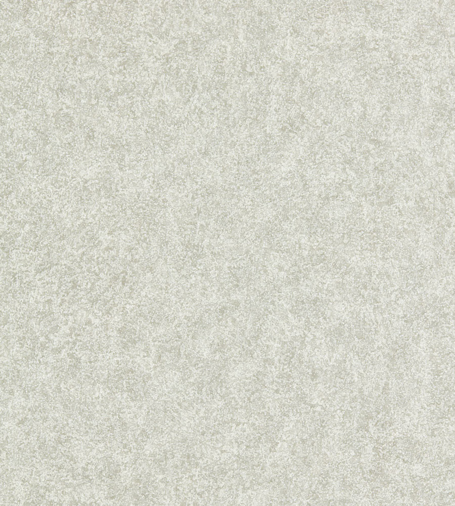 ОБОИ ZOFFANY RHOMBI VINIL арт. 312909
