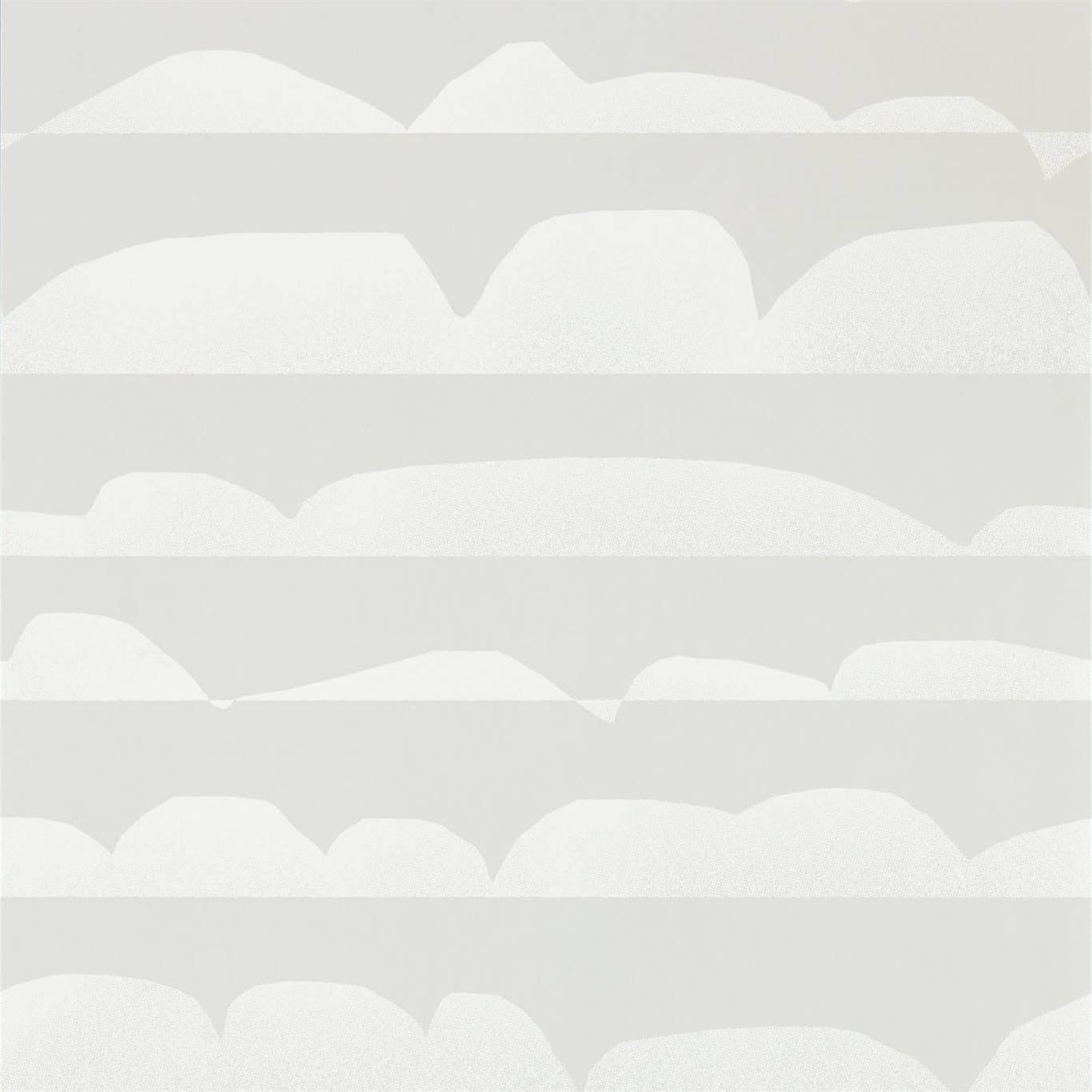ОБОИ SCION ZANZIBAR арт. 112009