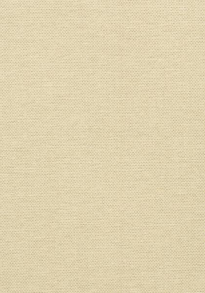 ОБОИ THIBAUT GRASSCLOTH RESOURCE III арт. T41125