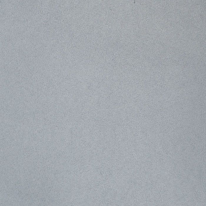 ОБОИ EIJFFINGER WHISPER арт. 352154