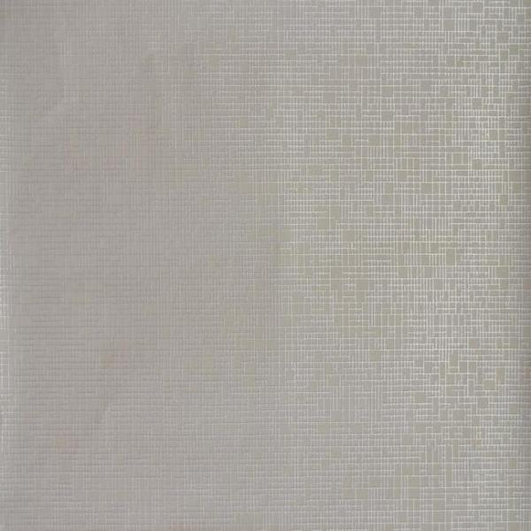 ОБОИ YORK ANTONINA VELLA - MODERN METALS арт. NW3511