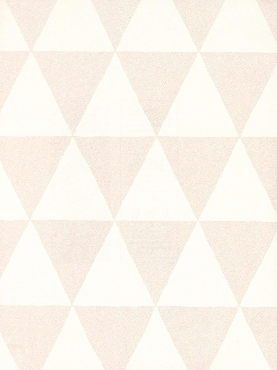 ОБОИ EIJFFINGER BLACK AND LIGHT арт. 356010