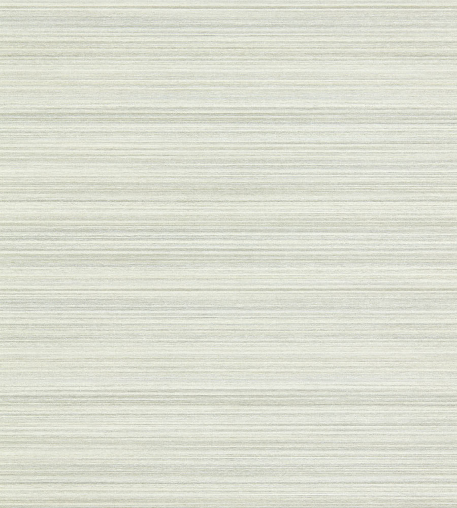 ОБОИ ZOFFANY RHOMBI VINIL арт. 312902