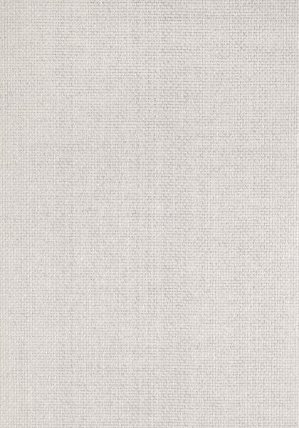 ОБОИ THIBAUT GRASSCLOTH RESOURCE III арт. T1002