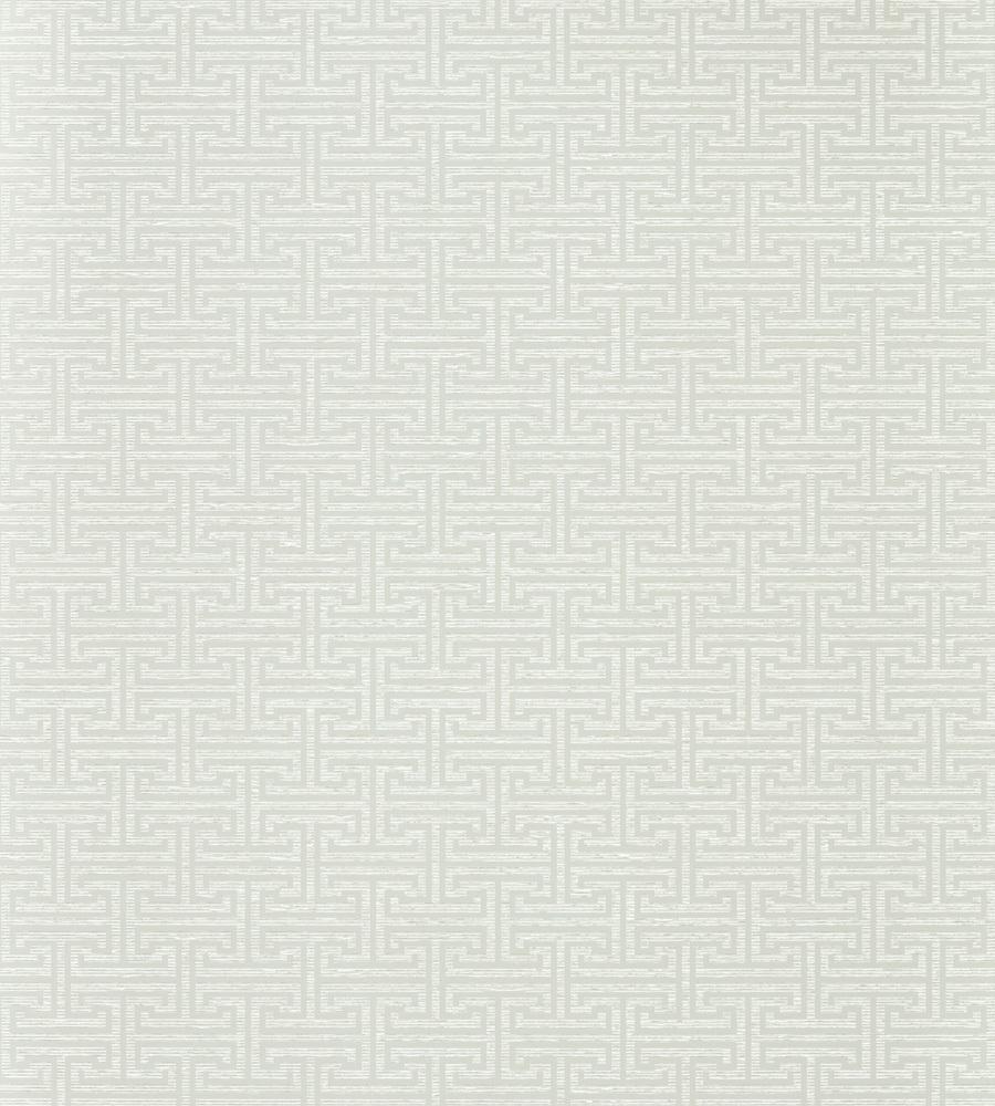 ОБОИ ZOFFANY FOLIO арт. ZFOW312936
