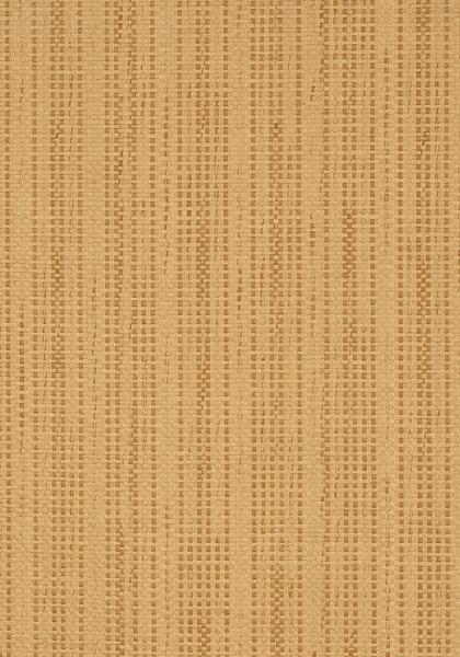 ОБОИ THIBAUT GRASSCLOTH RESOURCE III арт. T41105