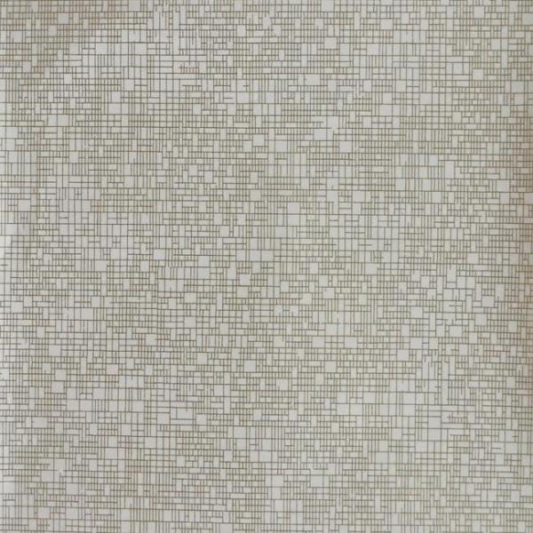ОБОИ YORK ANTONINA VELLA - MODERN METALS арт. NW3509