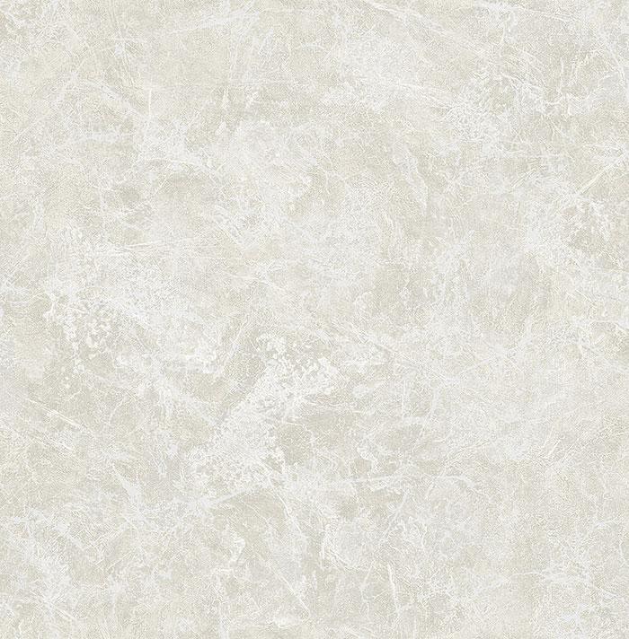 ОБОИ KT-EXCLUSIVE BELLA CASA арт. GR60908