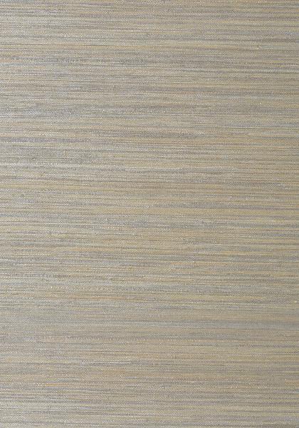 ОБОИ THIBAUT GRASSCLOTH RESOURCE III арт. T41120