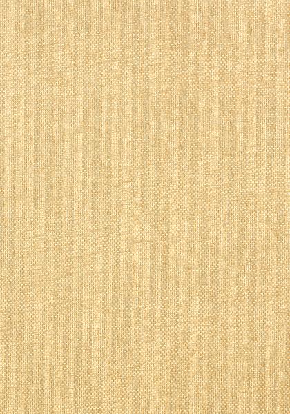 ОБОИ THIBAUT GRASSCLOTH RESOURCE III арт. T41123