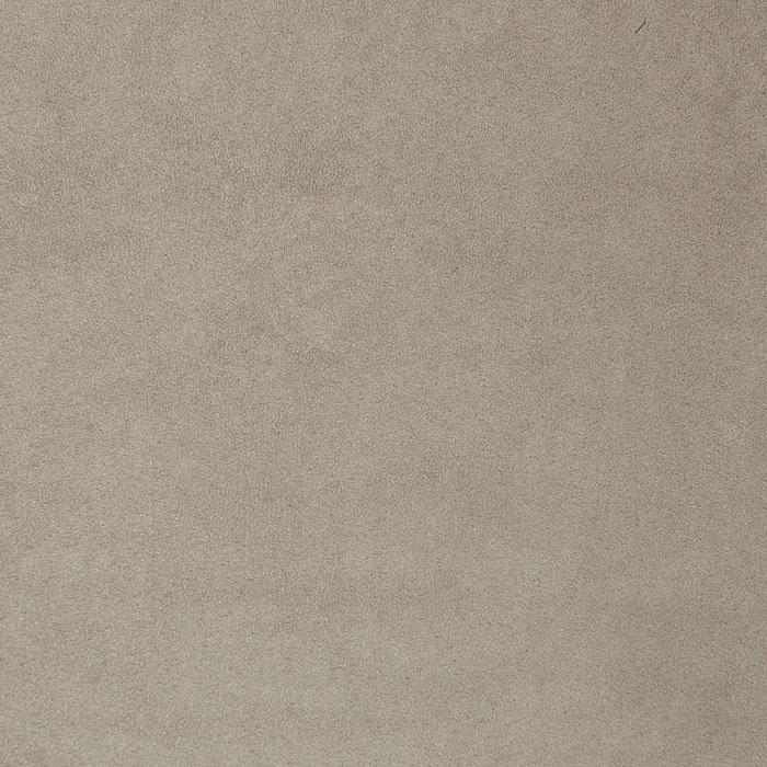 ОБОИ EIJFFINGER WHISPER арт. 352150