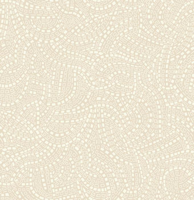 ОБОИ 1838 WALLCOVERINGS CAPRI арт. 1905-127-05