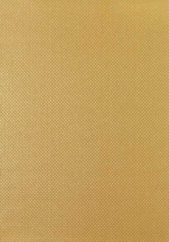 ОБОИ THIBAUT GRASSCLOTH RESOURCE III арт. T1000