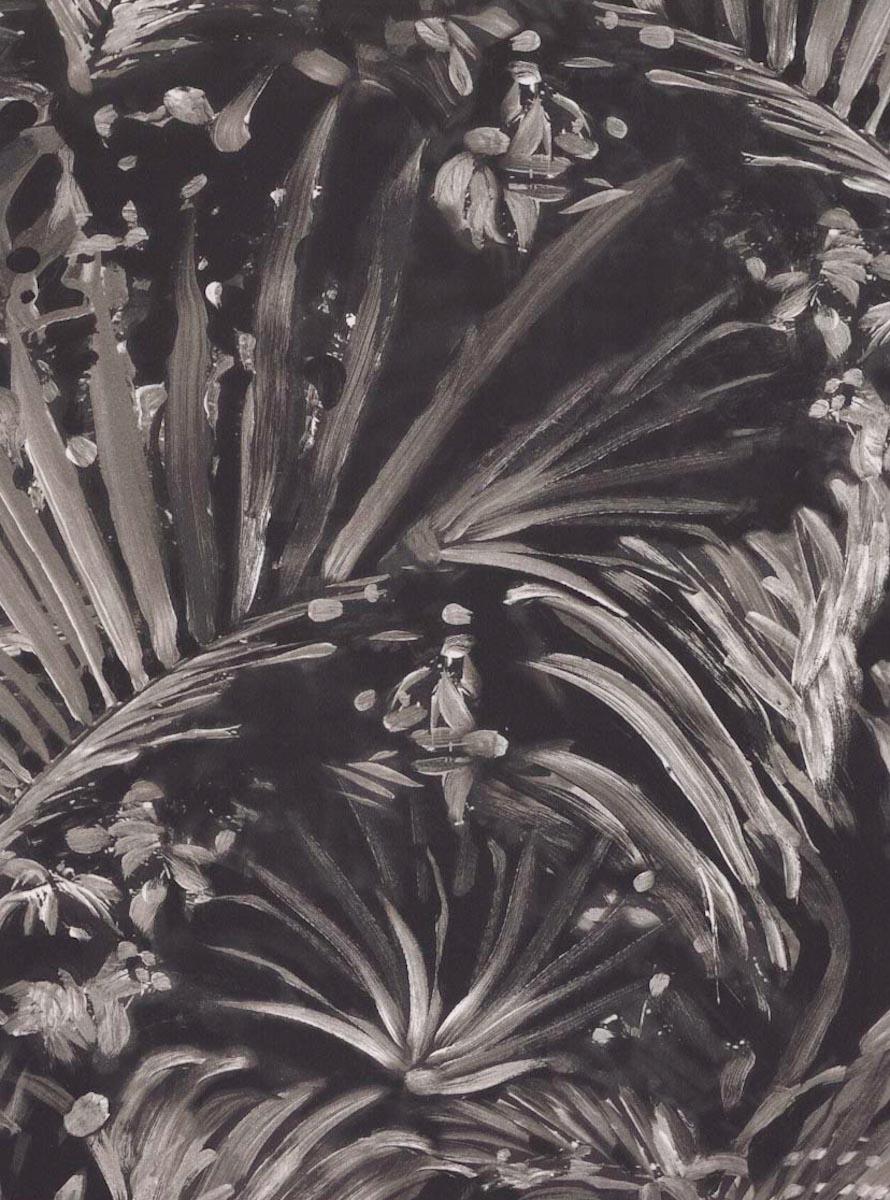 ОБОИ EIJFFINGER BLACK AND LIGHT арт. 356072