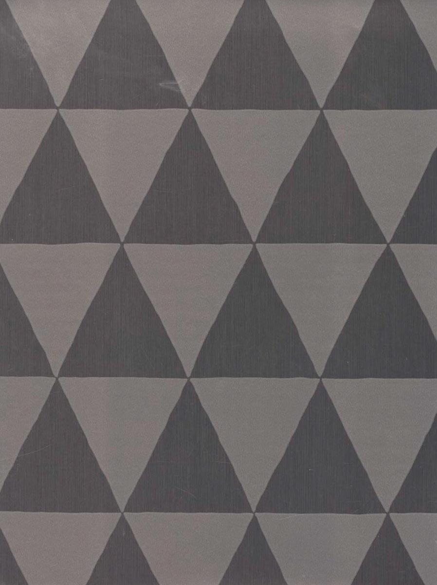 ОБОИ EIJFFINGER BLACK AND LIGHT арт. 356012