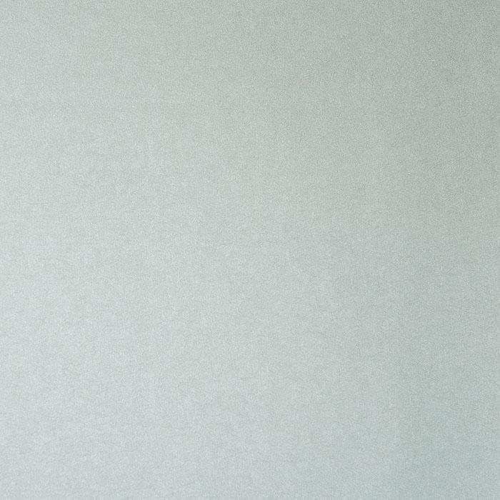ОБОИ EIJFFINGER WHISPER арт. 352176