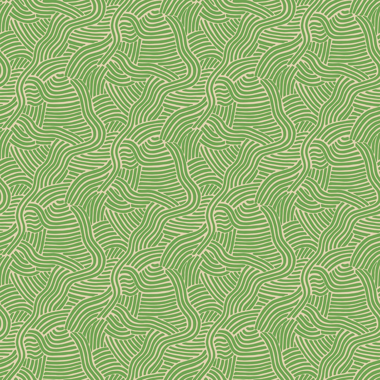 ОБОИ LINWOOD TANGO арт. LW071/3