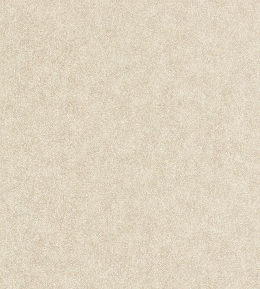 ОБОИ ZOFFANY RHOMBI VINIL арт. 312910