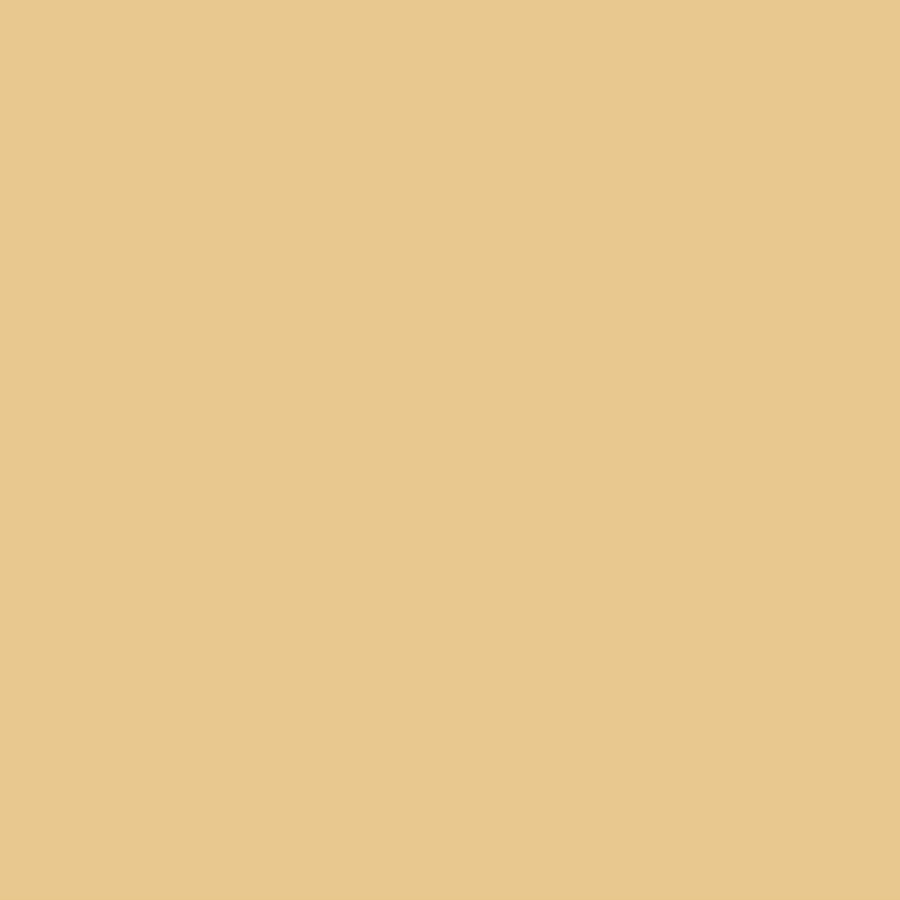 ОБОИ MILASSA AMBIENT арт. AM7004/5