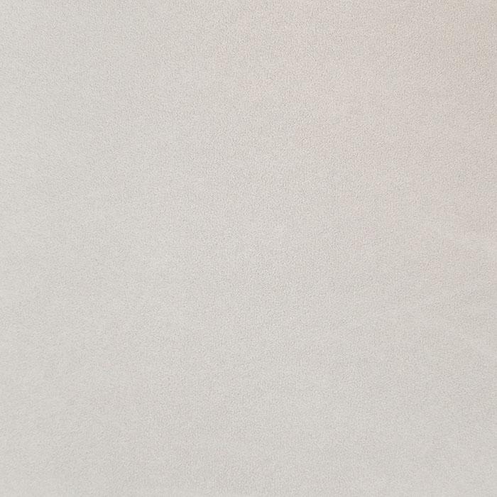 ОБОИ EIJFFINGER WHISPER арт. 352155