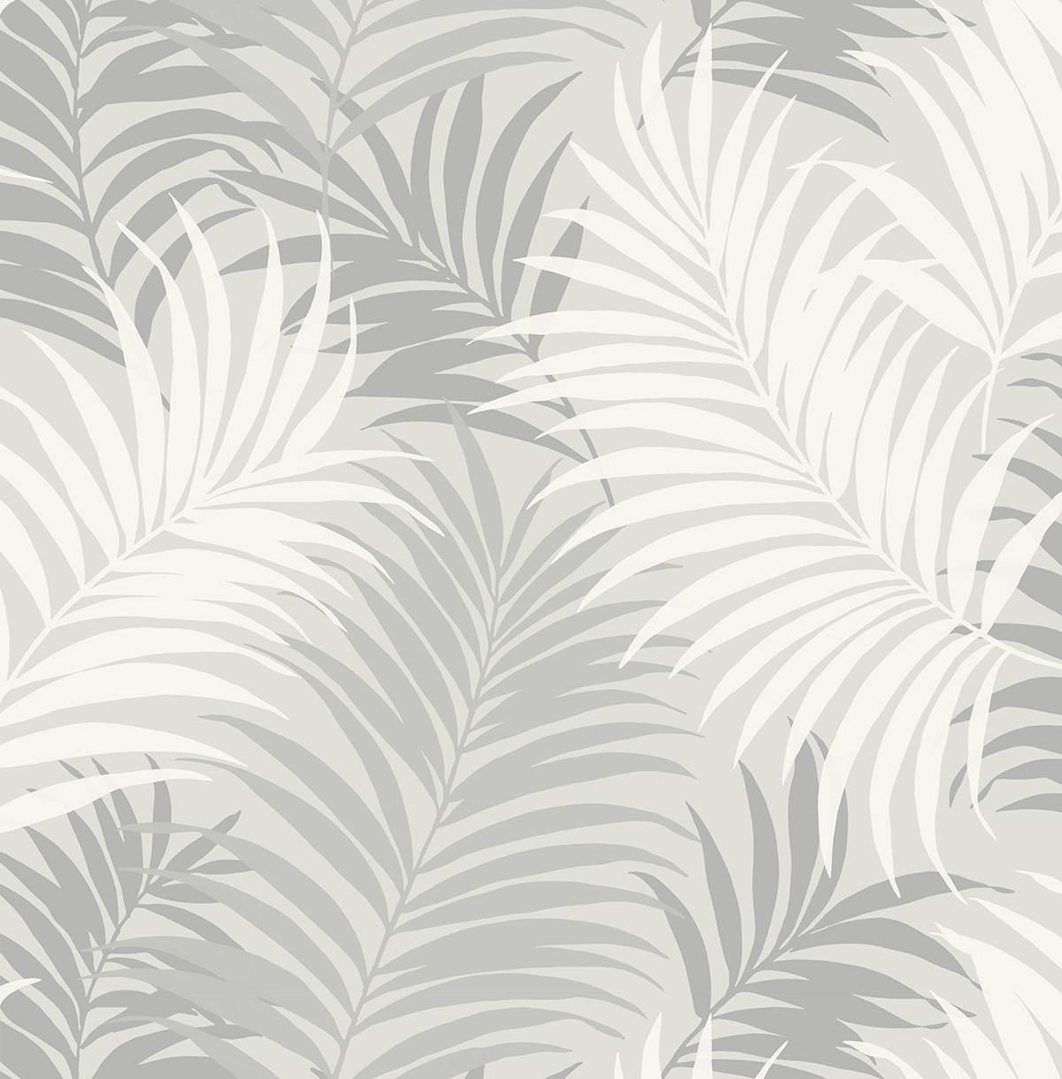 Американские обои Seabrook, коллекция Lux Retreat by Lillian August, артикул LN10108