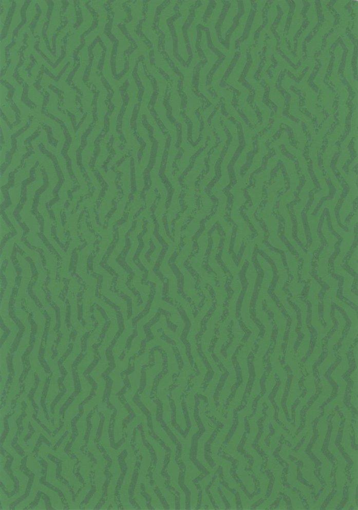 ОБОИ FARDIS PARADISE арт. 10875