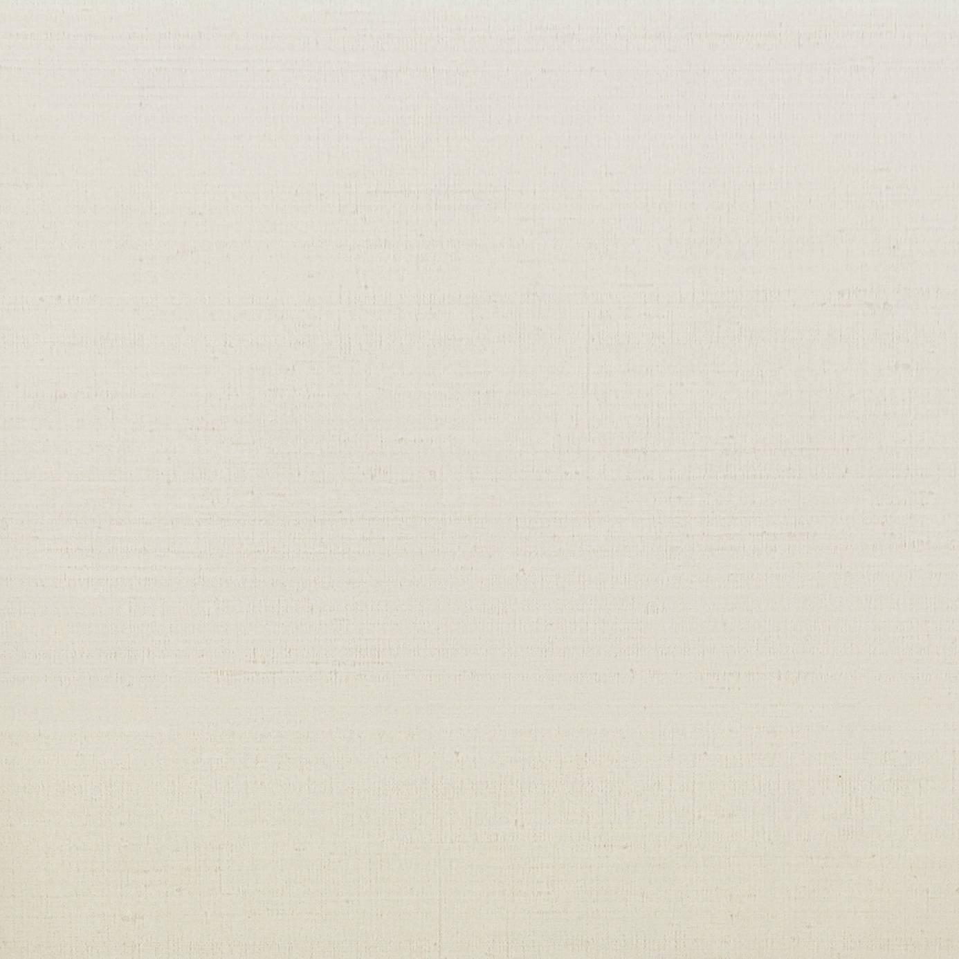 Английские обои Prestigious, коллекция Galleria, артикул 1606/007