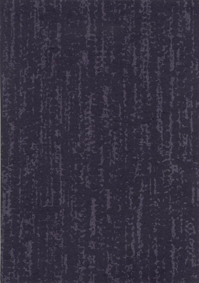 ОБОИ FARDIS PARADISE арт. 10916