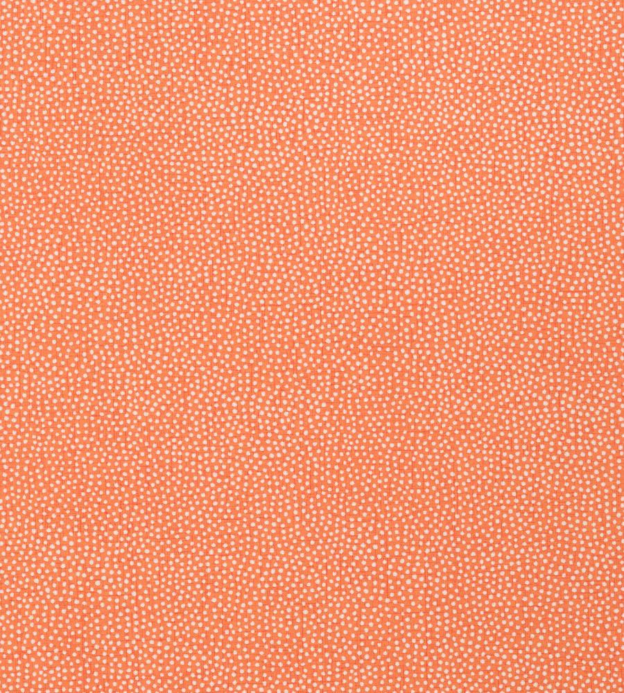 ОБОИ THIBAUT PARAMOUNT арт. T2967
