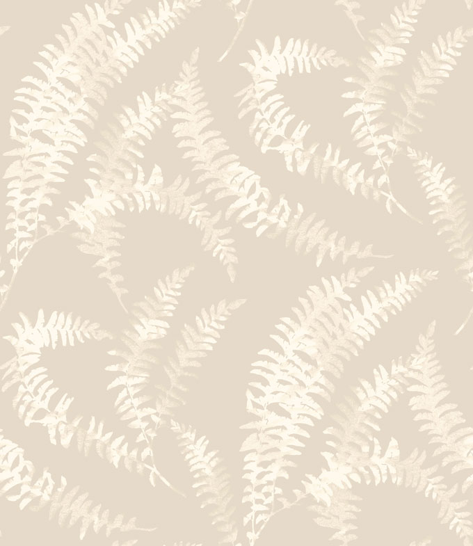 ОБОИ 1838 WALLCOVERINGS CAPRI арт. 1905-125-06