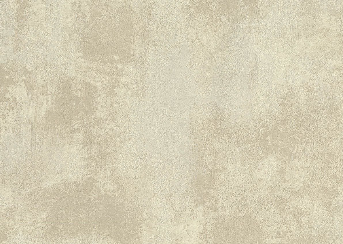 ОБОИ SIRPI ALTAGAMMA SEMPRE III арт. 18560