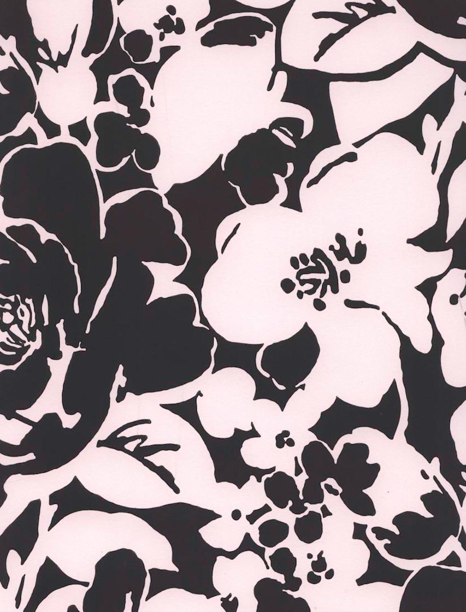 ОБОИ EIJFFINGER BLACK AND LIGHT арт. 356002